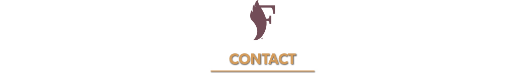 Contact the Fenix Group