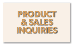 Product Sales Request Fenix Group