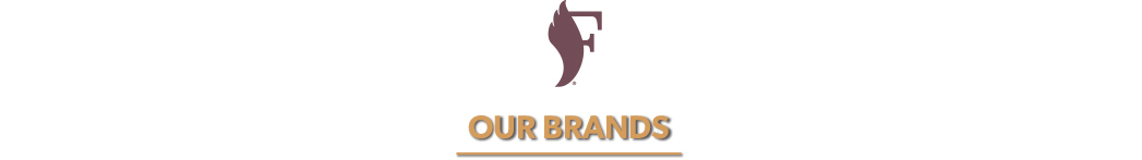 The Fenix Group Power Brand of Companies